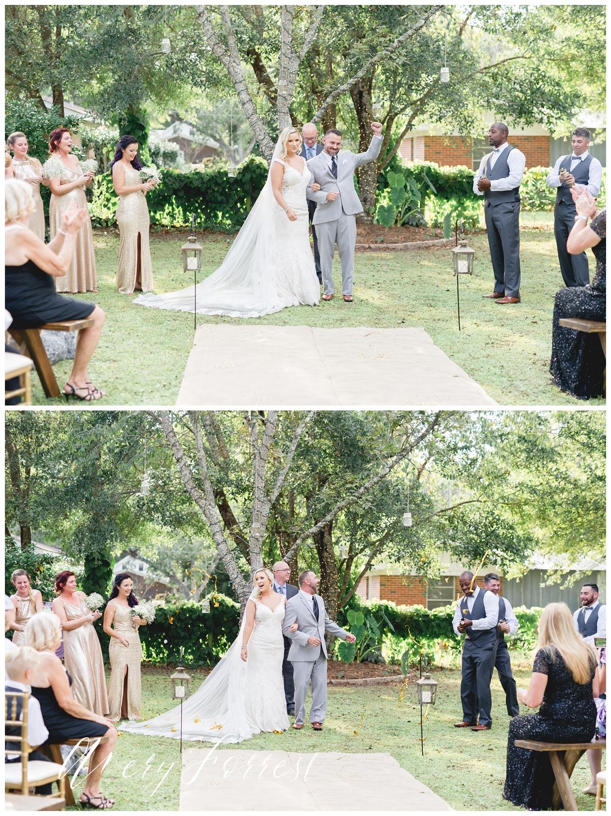 Bella Sera Gardens, Loxel Alabama Stunning garden wedding_0098.jpg