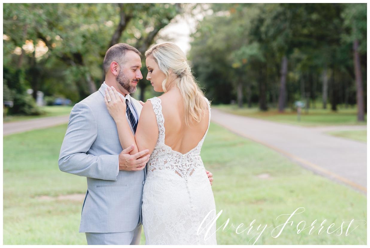 Bella Sera Gardens, Loxel Alabama Stunning garden wedding_0105.jpg
