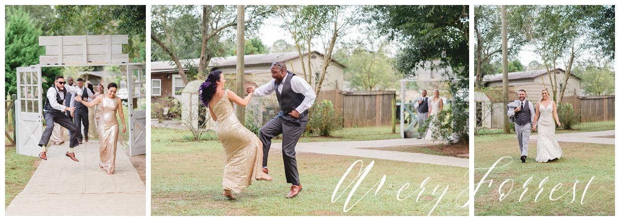Bella Sera Gardens, Loxel Alabama Stunning garden wedding_0106.jpg