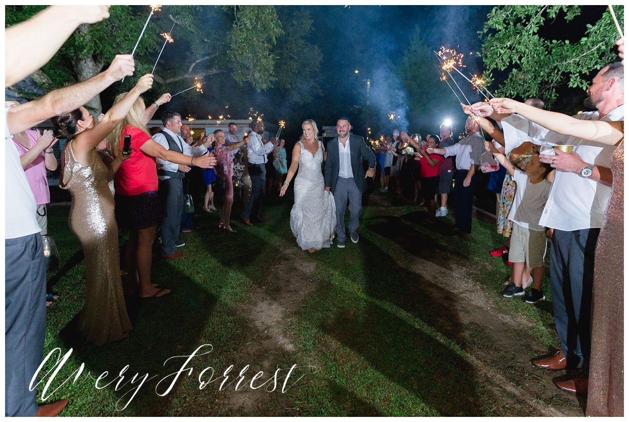 Bella Sera Gardens, Loxel Alabama Stunning garden wedding_0110.jpg