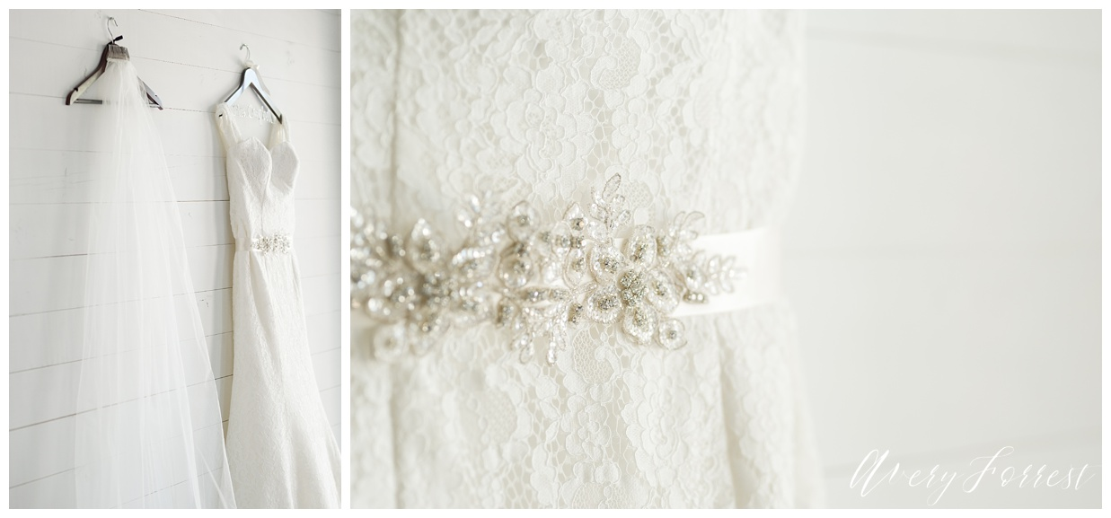 Destin Bay House Wedding, Elegant Wedding, Blush Wedding, Jenna Laine Weddings_0131.jpg