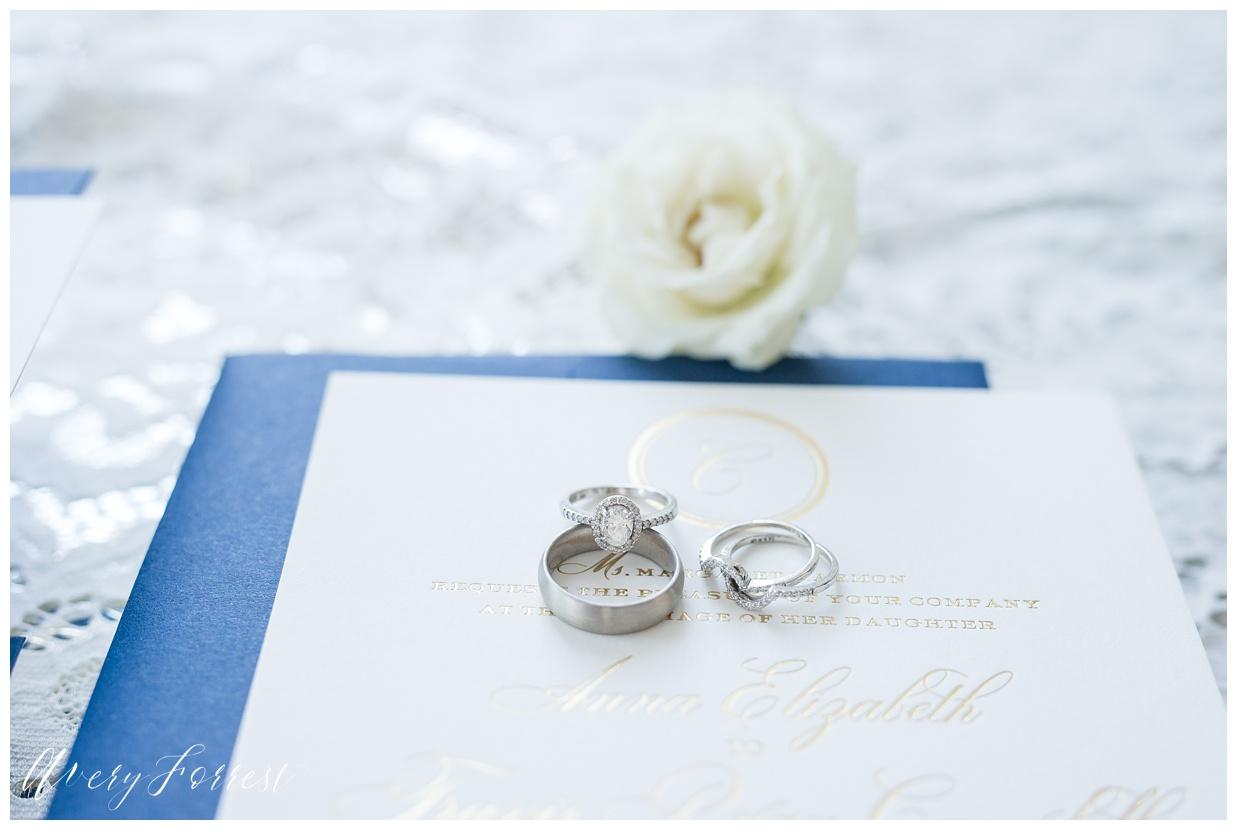 Destin Bay House Wedding, Elegant Wedding, Blush Wedding, Jenna Laine Weddings_0132.jpg