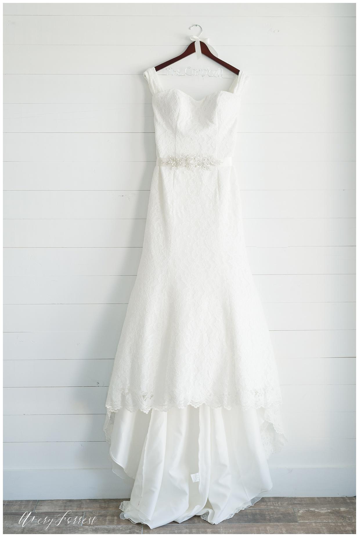 Destin Bay House Wedding, Elegant Wedding, Blush Wedding, Jenna Laine Weddings_0133.jpg