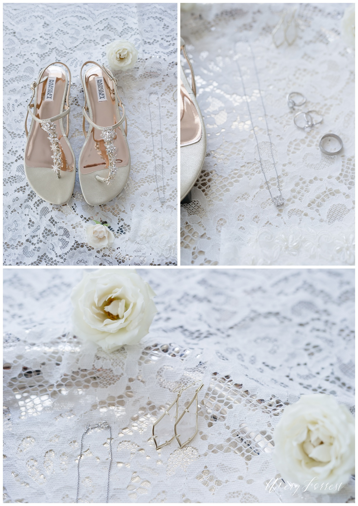 Destin Bay House Wedding, Elegant Wedding, Blush Wedding, Jenna Laine Weddings_0134.jpg