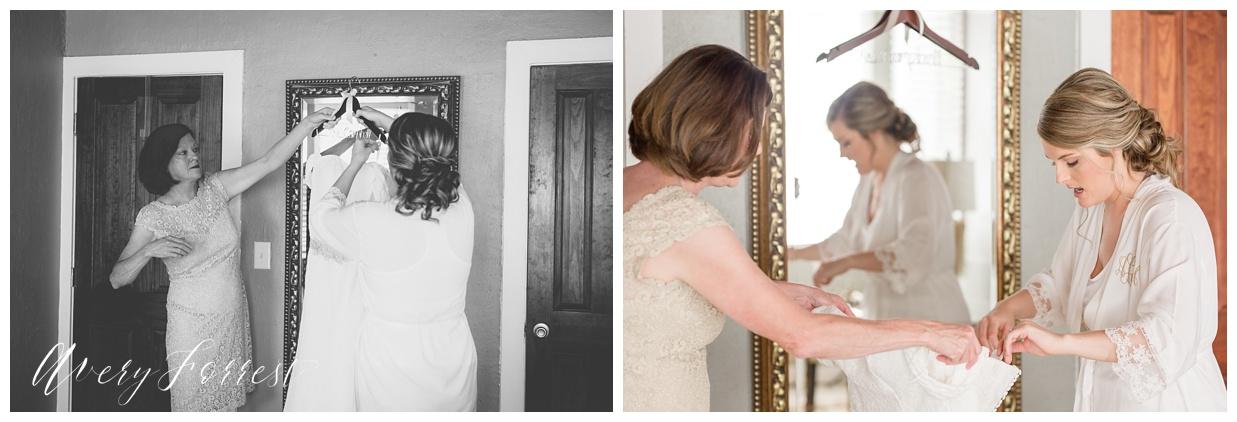Destin Bay House Wedding, Elegant Wedding, Blush Wedding, Jenna Laine Weddings_0137.jpg