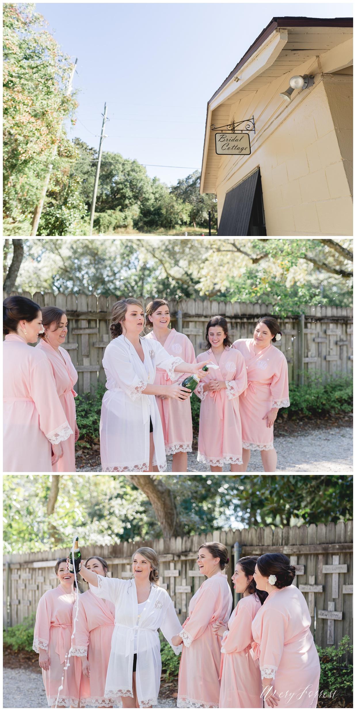 Destin Bay House Wedding, Elegant Wedding, Blush Wedding, Jenna Laine Weddings_0136.jpg