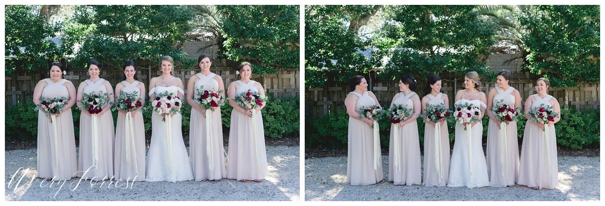 Destin Bay House Wedding, Elegant Wedding, Blush Wedding, Jenna Laine Weddings_0141.jpg