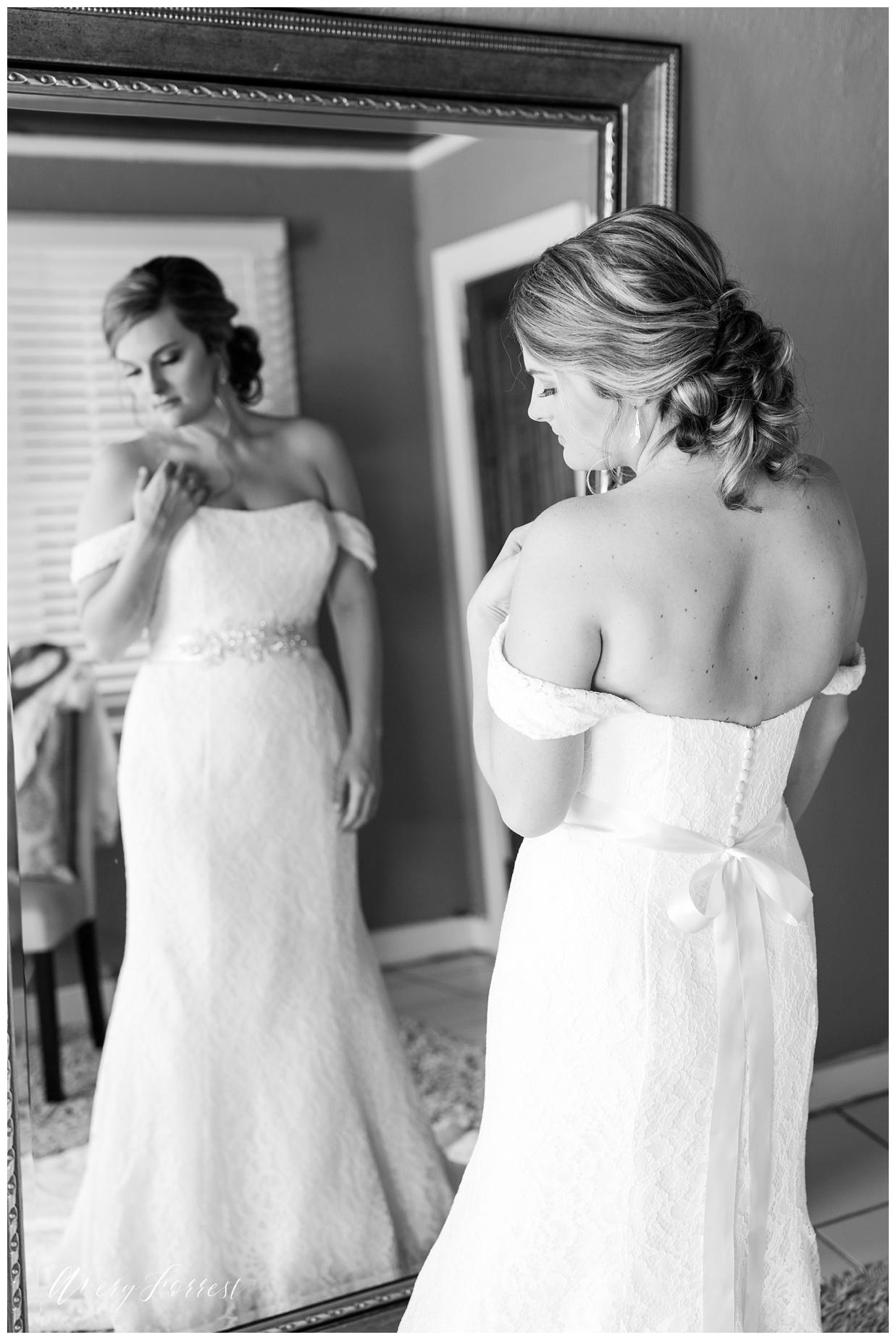 Destin Bay House Wedding, Elegant Wedding, Blush Wedding, Jenna Laine Weddings_0140.jpg
