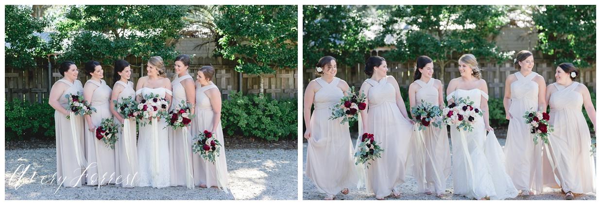 Destin Bay House Wedding, Elegant Wedding, Blush Wedding, Jenna Laine Weddings_0142.jpg