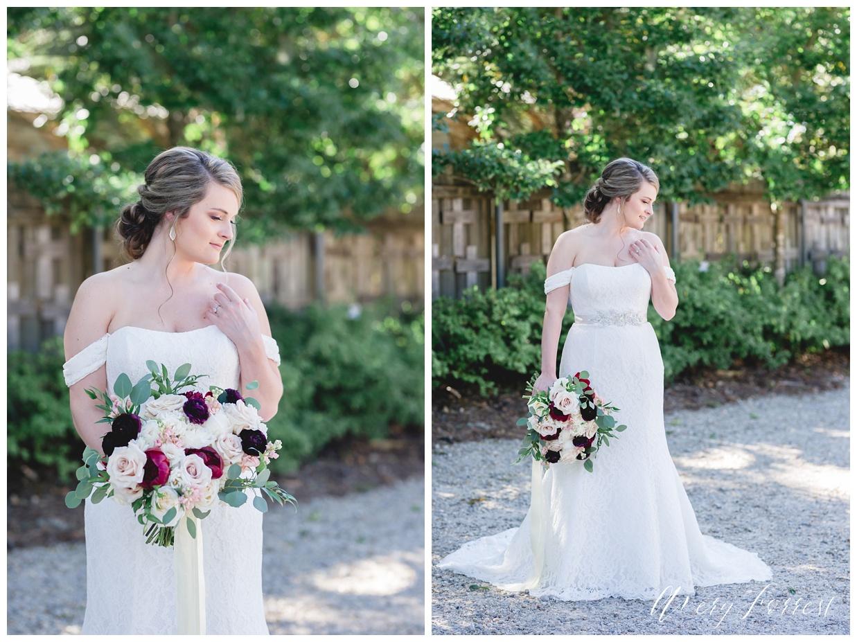 Destin Bay House Wedding, Elegant Wedding, Blush Wedding, Jenna Laine Weddings_0145.jpg
