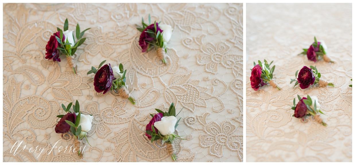 Destin Bay House Wedding, Elegant Wedding, Blush Wedding, Jenna Laine Weddings_0146.jpg