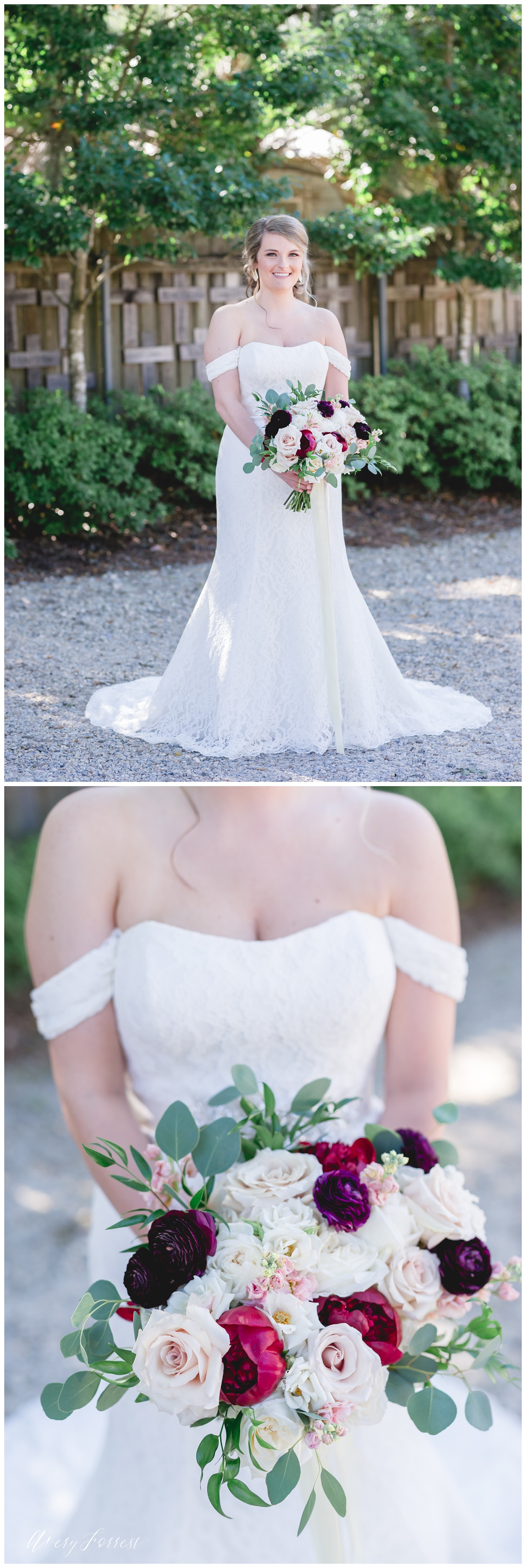 Destin Bay House Wedding, Elegant Wedding, Blush Wedding, Jenna Laine Weddings_0144.jpg