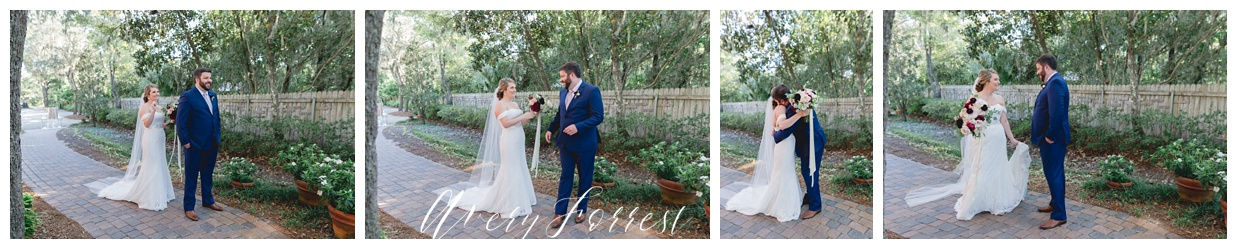 Destin Bay House Wedding, Elegant Wedding, Blush Wedding, Jenna Laine Weddings_0148.jpg