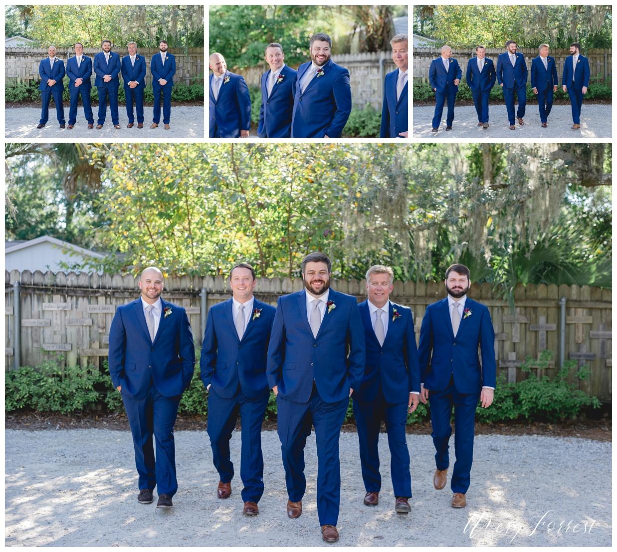 Destin Bay House Wedding, Elegant Wedding, Blush Wedding, Jenna Laine Weddings_0147.jpg