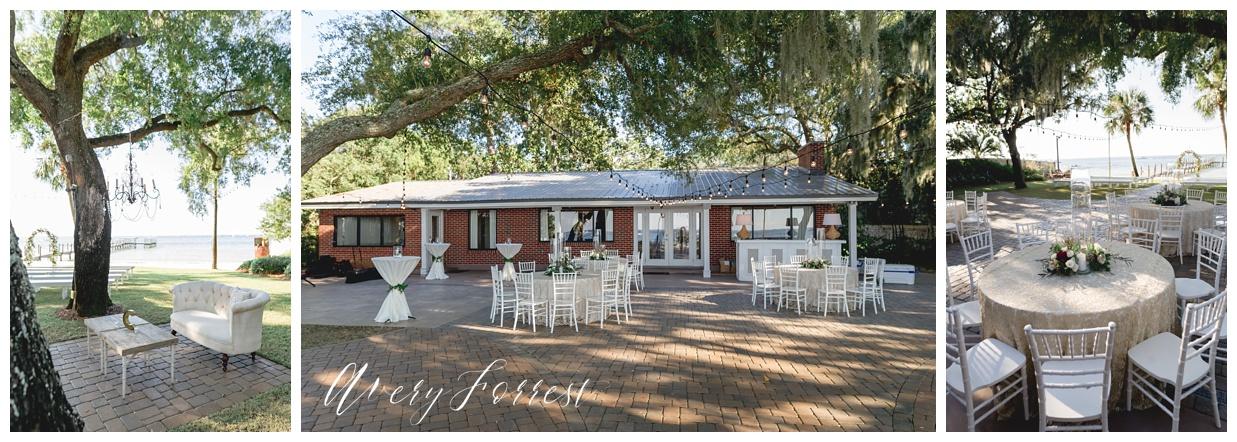 Destin Bay House Wedding, Elegant Wedding, Blush Wedding, Jenna Laine Weddings_0150.jpg