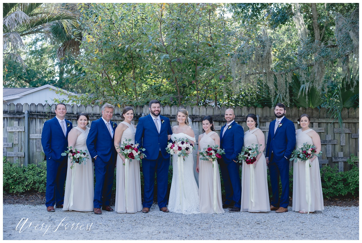 Destin Bay House Wedding, Elegant Wedding, Blush Wedding, Jenna Laine Weddings_0151.jpg