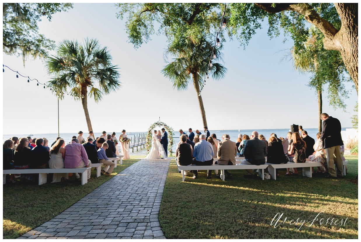 Destin Bay House Wedding, Elegant Wedding, Blush Wedding, Jenna Laine Weddings_0152.jpg