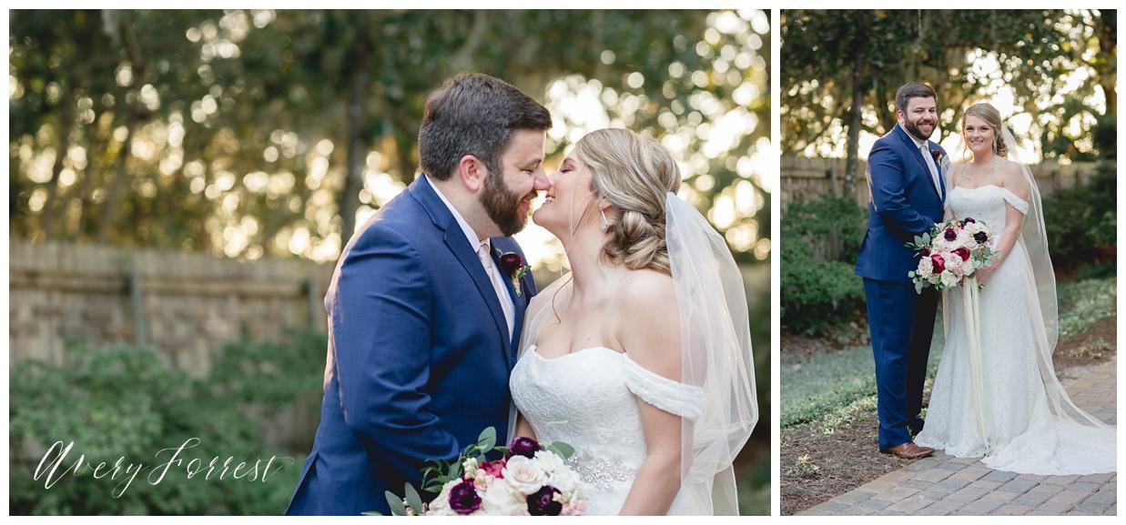Destin Bay House Wedding, Elegant Wedding, Blush Wedding, Jenna Laine Weddings_0153.jpg