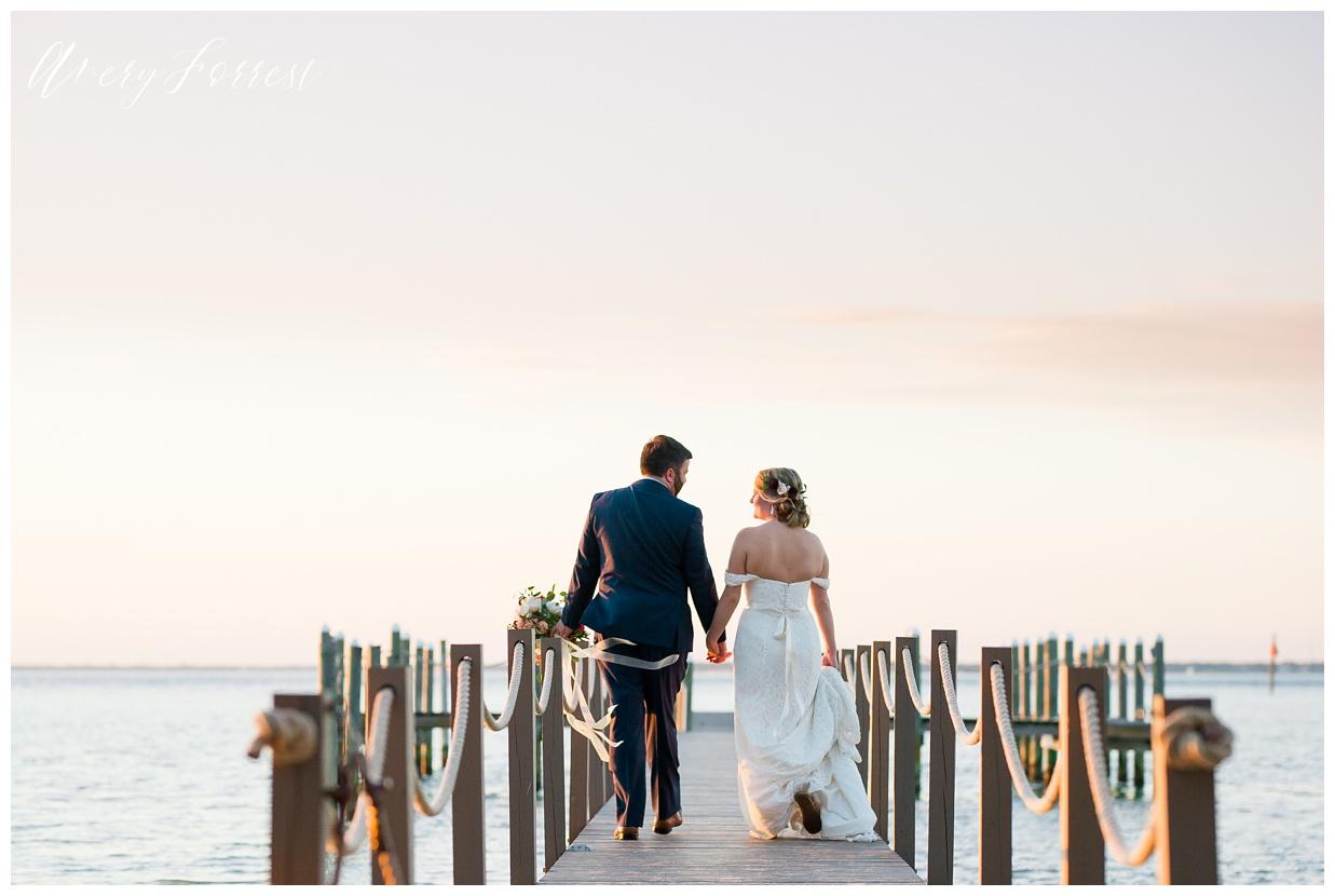 Destin Bay House Wedding, Elegant Wedding, Blush Wedding, Jenna Laine Weddings_0156.jpg