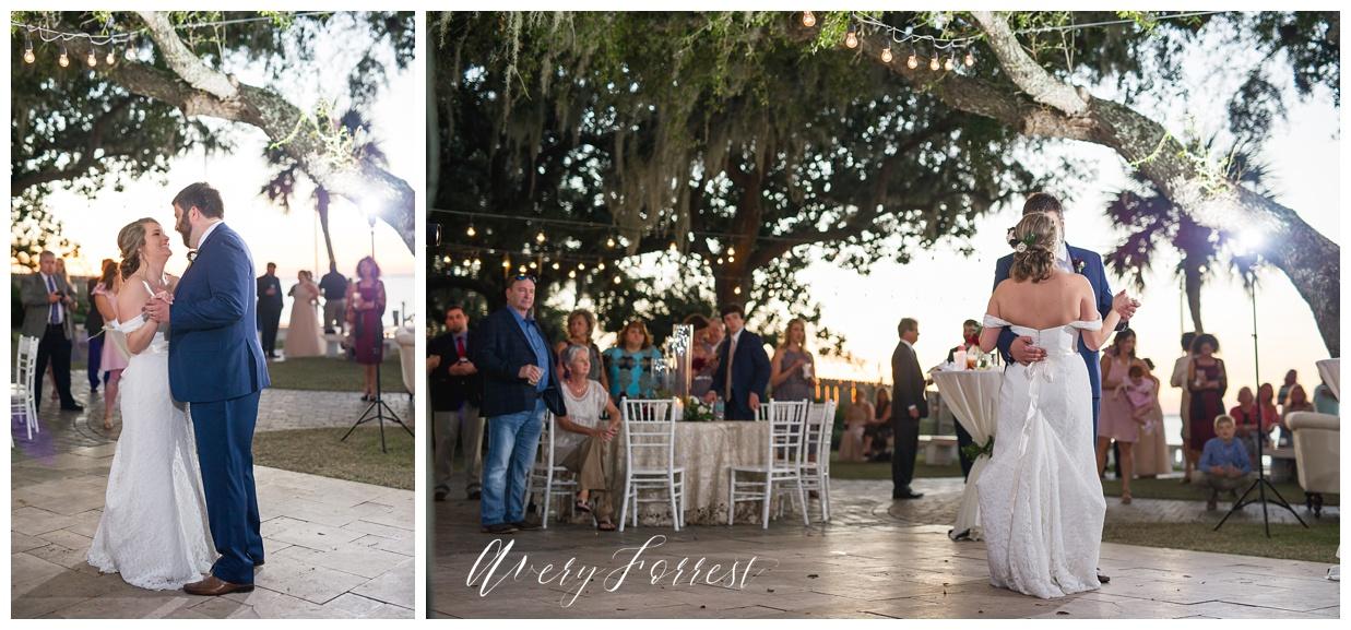 Destin Bay House Wedding, Elegant Wedding, Blush Wedding, Jenna Laine Weddings_0157.jpg