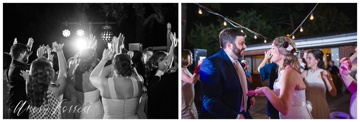 Destin Bay House Wedding, Elegant Wedding, Blush Wedding, Jenna Laine Weddings_0160.jpg