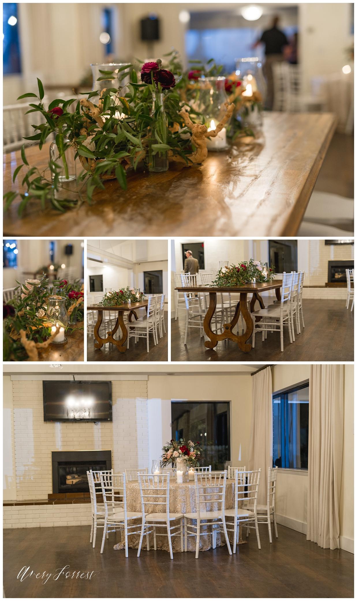 Destin Bay House Wedding, Elegant Wedding, Blush Wedding, Jenna Laine Weddings_0159.jpg
