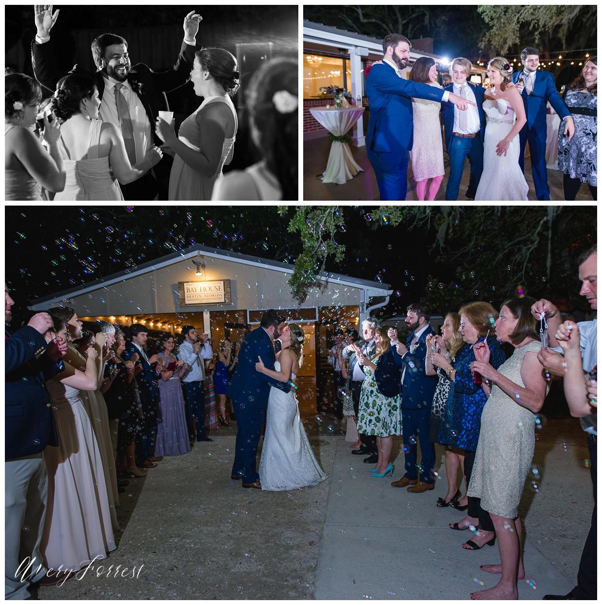 Destin Bay House Wedding, Elegant Wedding, Blush Wedding, Jenna Laine Weddings_0161.jpg