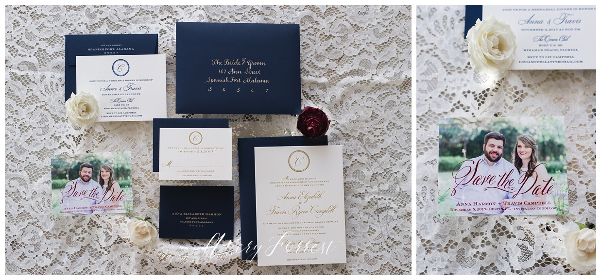 Destin Bay House Wedding, Elegant Wedding, Blush Wedding, Jenna Laine Weddings_0162.jpg