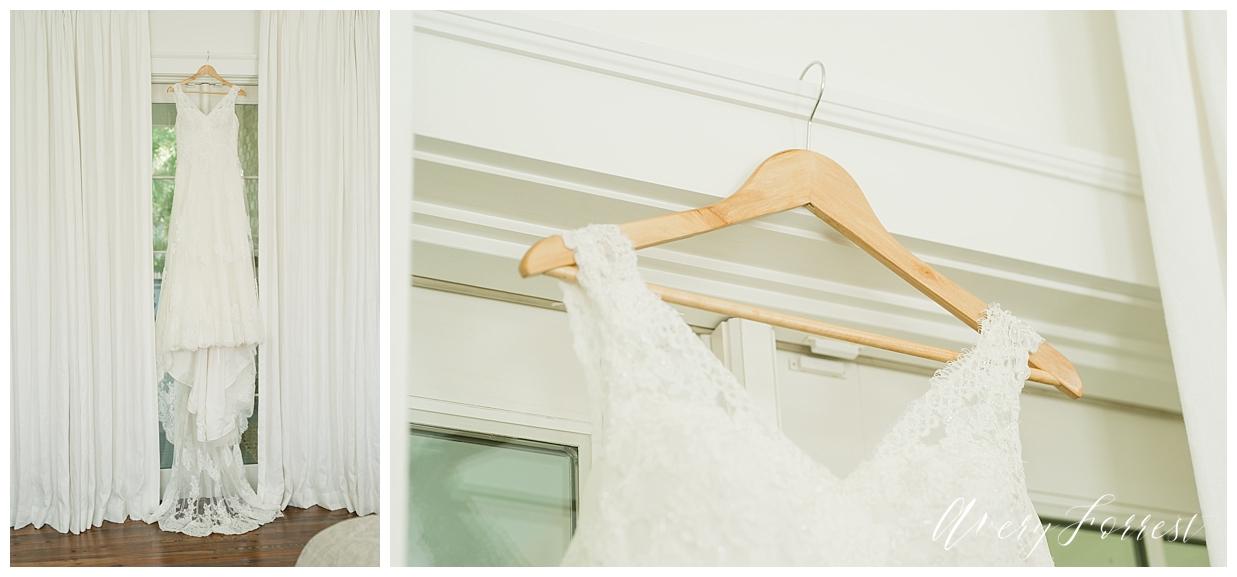 Pensacola Wedding, Palafox at the Warf, Elegant Church Wedding_0220.jpg