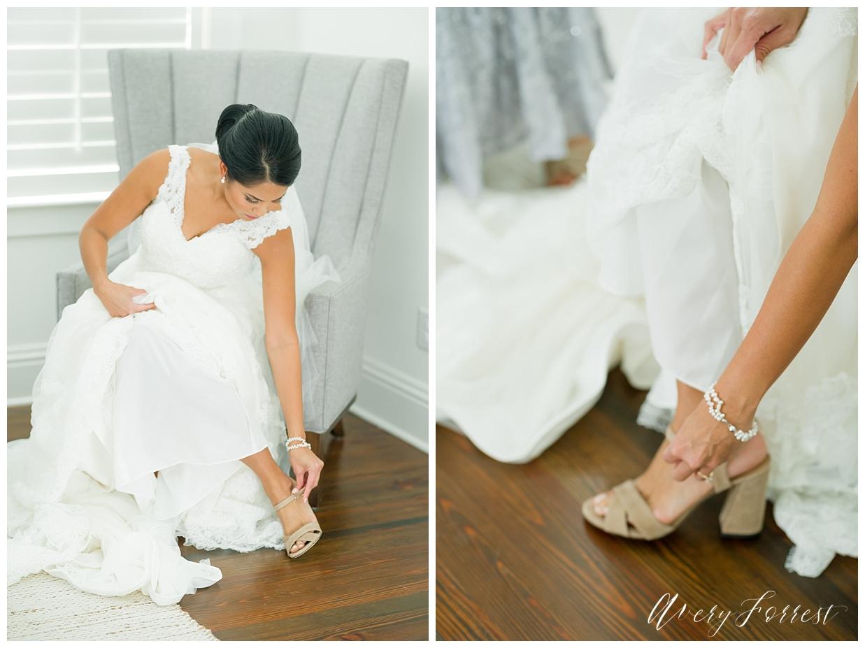 Pensacola Wedding, Palafox at the Warf, Elegant Church Wedding_0230.jpg