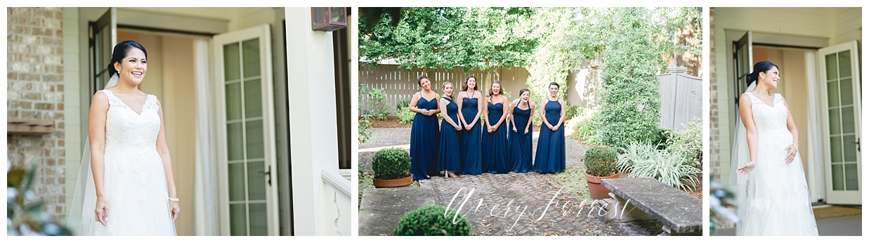 Pensacola Wedding, Palafox at the Warf, Elegant Church Wedding_0232.jpg