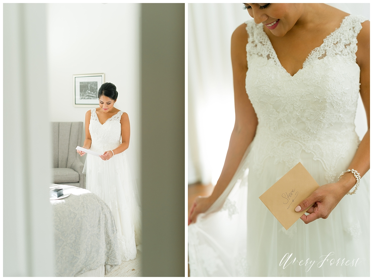 Pensacola Wedding, Palafox at the Warf, Elegant Church Wedding_0233.jpg