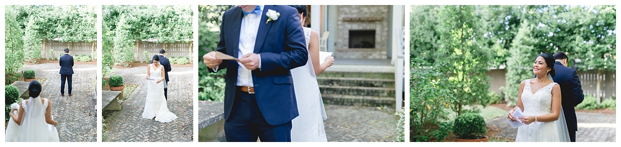 Pensacola Wedding, Palafox at the Warf, Elegant Church Wedding_0234.jpg