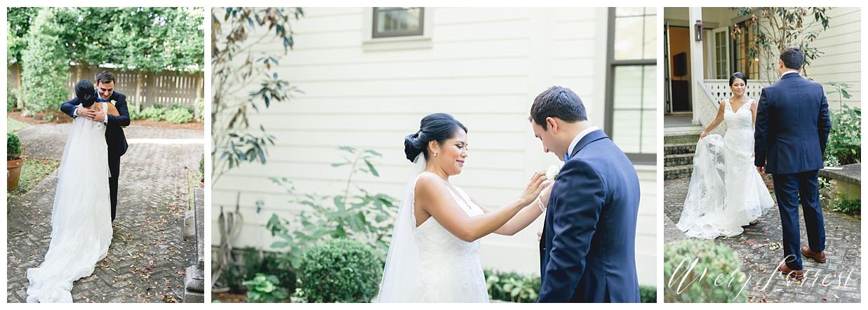 Pensacola Wedding, Palafox at the Warf, Elegant Church Wedding_0236.jpg