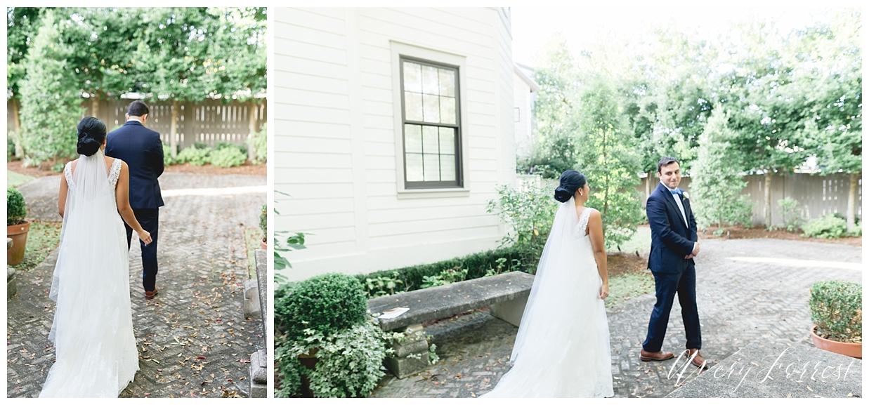 Pensacola Wedding, Palafox at the Warf, Elegant Church Wedding_0235.jpg