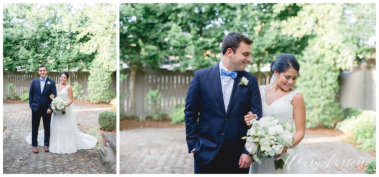 Pensacola Wedding, Palafox at the Warf, Elegant Church Wedding_0237.jpg