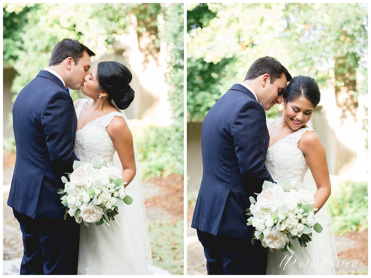 Pensacola Wedding, Palafox at the Warf, Elegant Church Wedding_0238.jpg