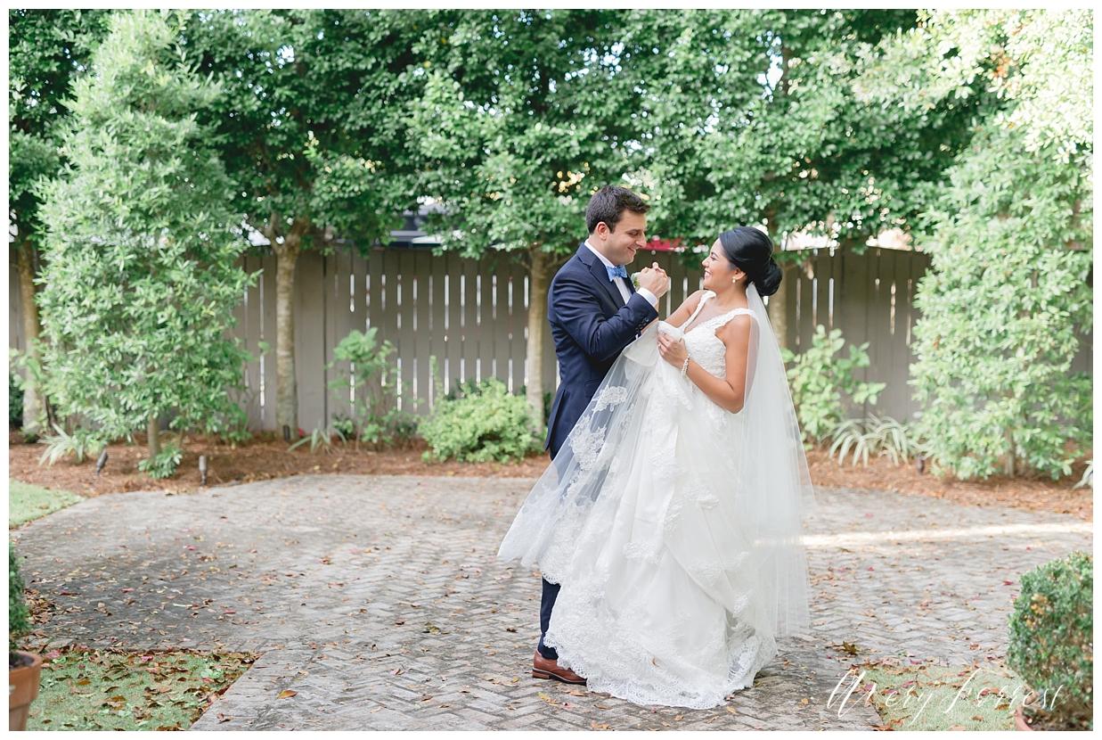 Pensacola Wedding, Palafox at the Warf, Elegant Church Wedding_0240.jpg
