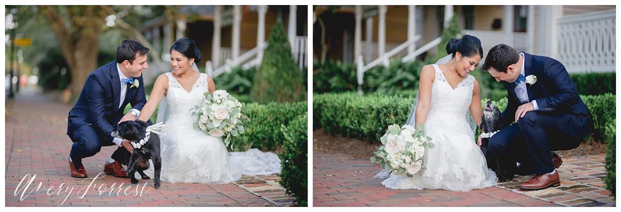Pensacola Wedding, Palafox at the Warf, Elegant Church Wedding_0242.jpg