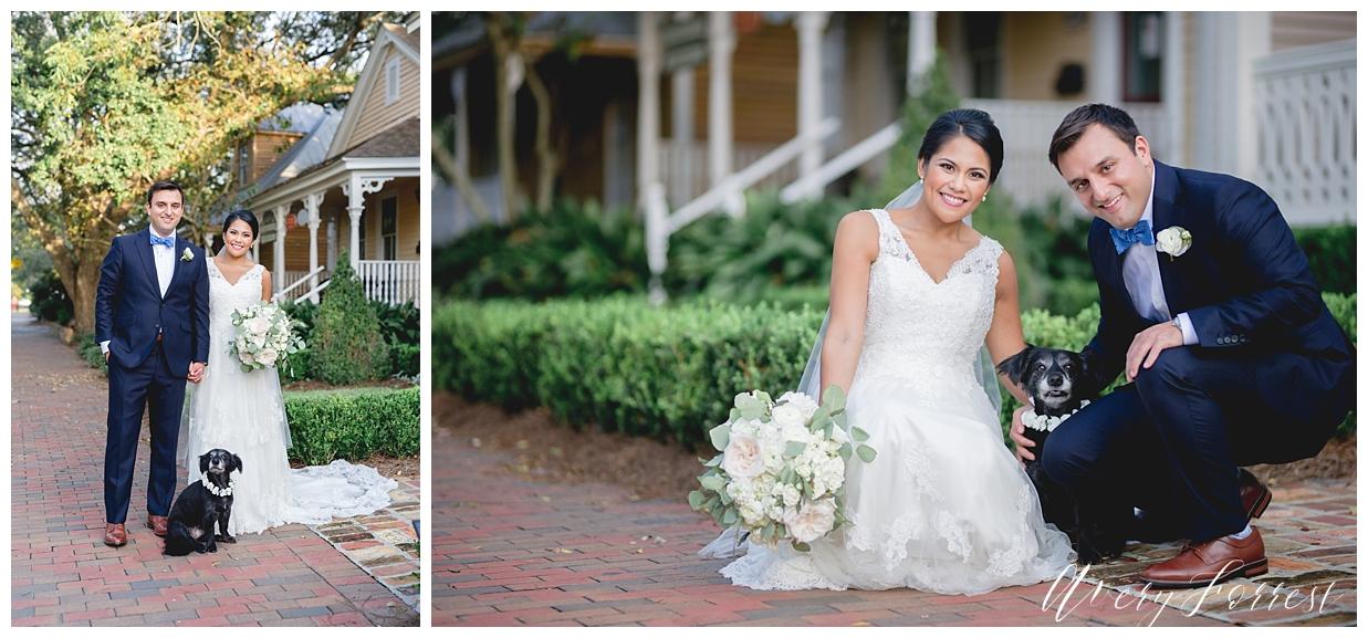 Pensacola Wedding, Palafox at the Warf, Elegant Church Wedding_0241.jpg