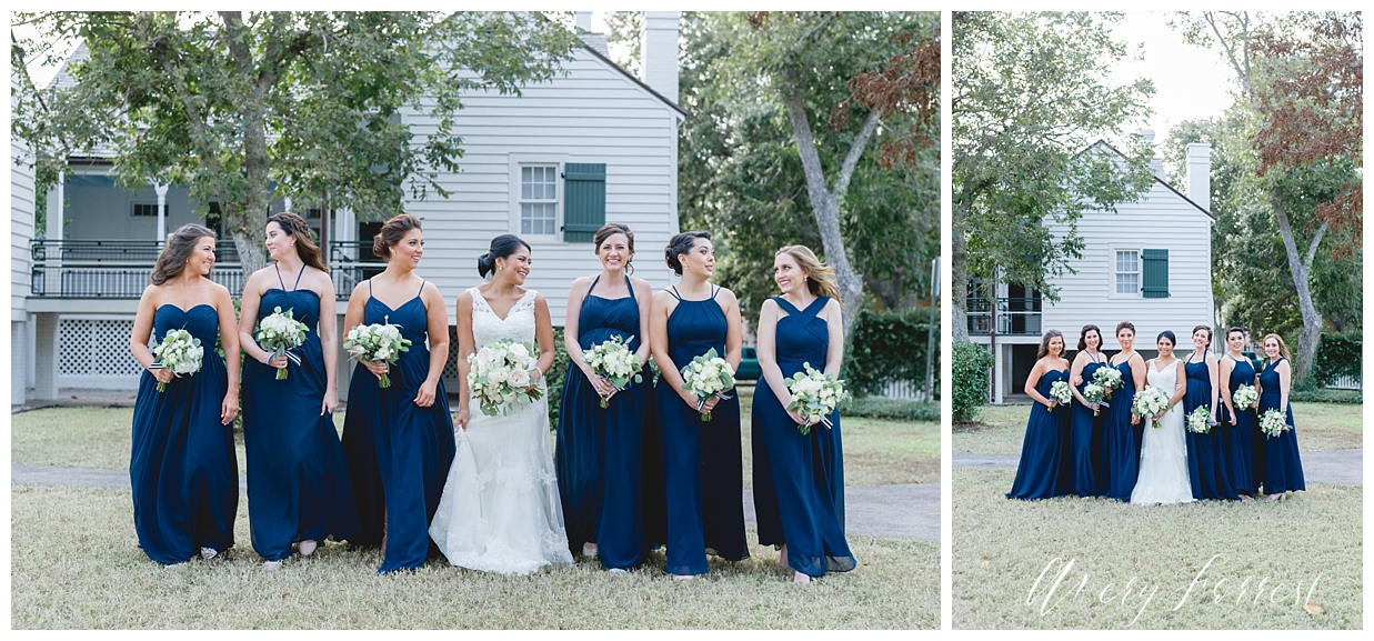Pensacola Wedding, Palafox at the Warf, Elegant Church Wedding_0245.jpg