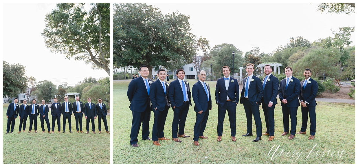 Pensacola Wedding, Palafox at the Warf, Elegant Church Wedding_0246.jpg