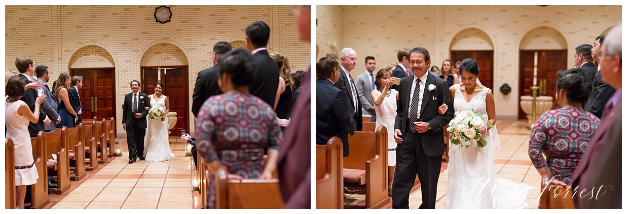 Pensacola Wedding, Palafox at the Warf, Elegant Church Wedding_0248.jpg