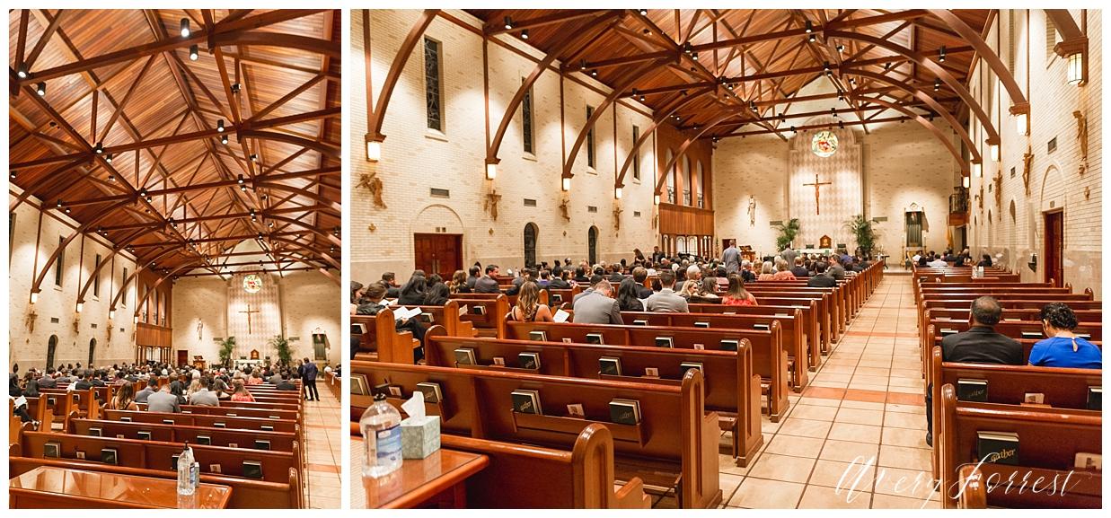 Pensacola Wedding, Palafox at the Warf, Elegant Church Wedding_0247.jpg