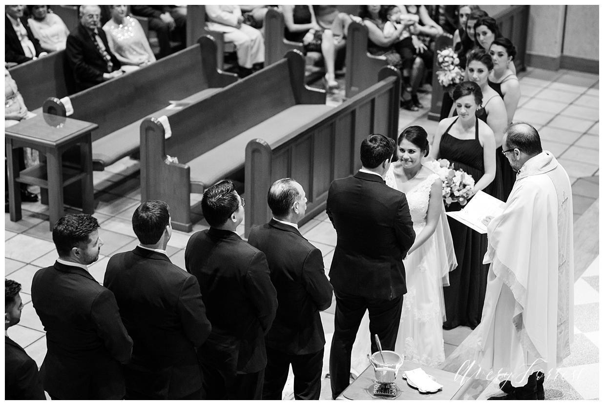 Pensacola Wedding, Palafox at the Warf, Elegant Church Wedding_0249.jpg