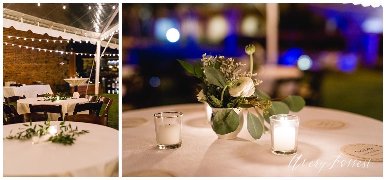 Pensacola Wedding, Palafox at the Warf, Elegant Church Wedding_0251.jpg