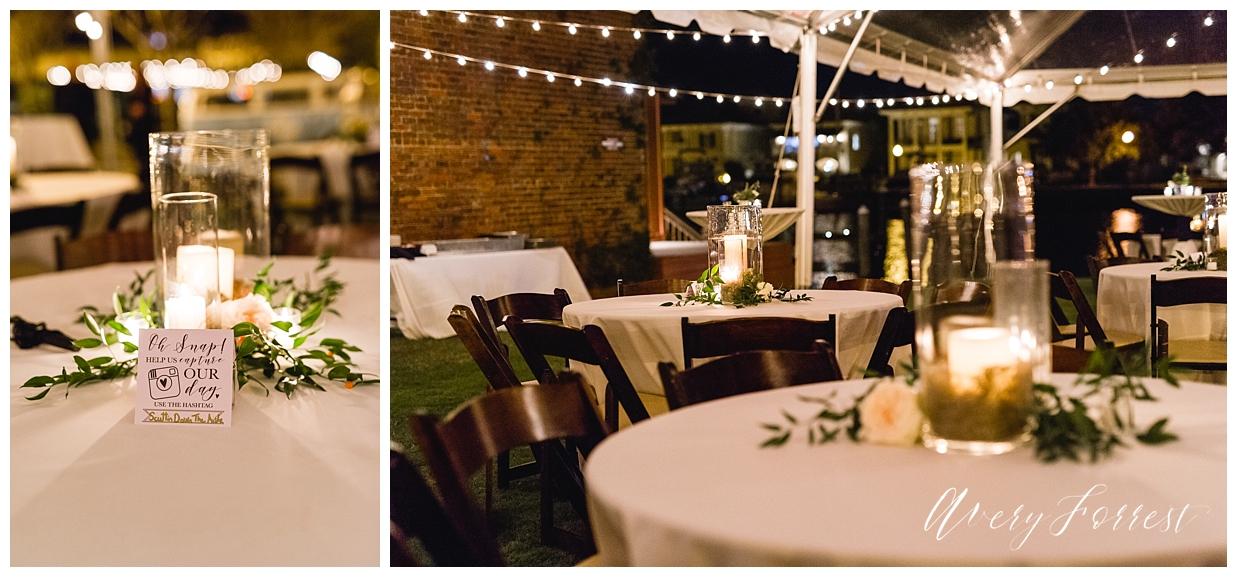 Pensacola Wedding, Palafox at the Warf, Elegant Church Wedding_0253.jpg