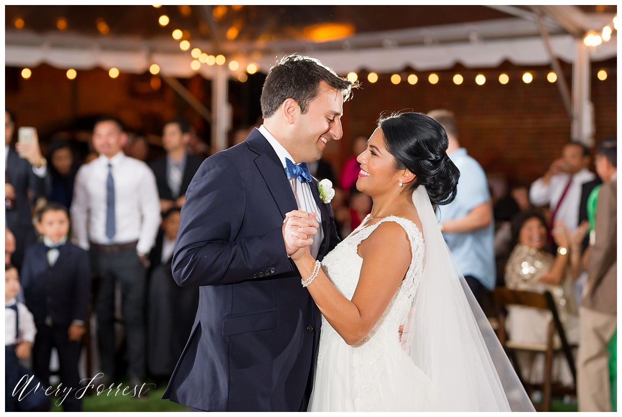 Pensacola Wedding, Palafox at the Warf, Elegant Church Wedding_0255.jpg