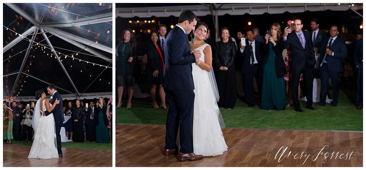 Pensacola Wedding, Palafox at the Warf, Elegant Church Wedding_0257.jpg