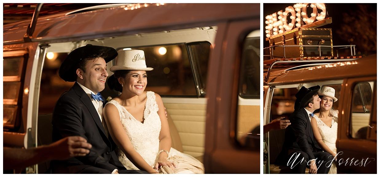 Pensacola Wedding, Palafox at the Warf, Elegant Church Wedding_0259.jpg